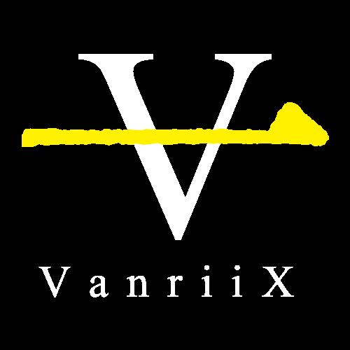 VanriiX International